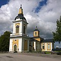 Malax church.jpg