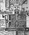 Malchow gutshof 1750.jpg