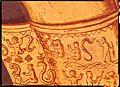 Maleri-af-guldhorn-fra-Gallehus DO-685 original.jpg