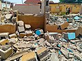 Mali Low-cost demolition 10.jpg
