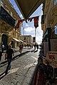 Malta - Valletta - Republic Street 03.jpg