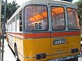 Malta bus img 7039 (15586795384).jpg