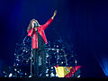 Maná - Rock in Rio Madrid 2012 - 56.jpg