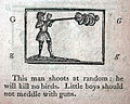 Man-with-gun.jpg