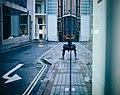 Man Phone Oxford Street (Unsplash).jpg