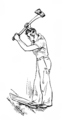 Man with ax (PSF).png