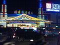 Manado town square.jpg
