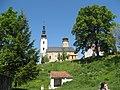 Manastir Šišatovac 1.JPG