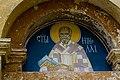 Manastir Novo Hopovo 3231.jpg