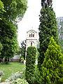 Manastir Presveta Bogorodica Matka (24).JPG