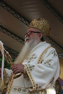 Manastir Tronoša-proslava 700 godina postojanja 087.jpg