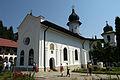 Manastirea Agapia 1.JPG