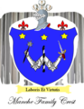Manche Family Coat of Arms.png