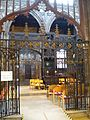 Manchester Cathedral 050.JPG
