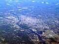 Manchester NH aerial view.jpg