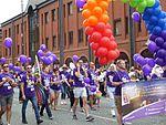 Manchester Pride, August 2016 (22).JPG