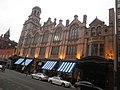 Manchester downtown, UK.jpg