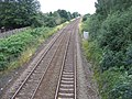 Manchester to Liverpool rail track - geograph.org.uk - 1388382.jpg