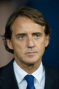Mancini 2017.jpg
