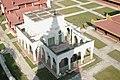 Mandalay-Palast-44-gje.jpg