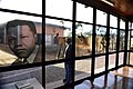 Mandela Museum, Qunu, Eastern Cape, South Africa (20511785625).jpg