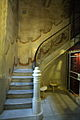 Manel Sayrac-Casa Montserrat 7396 resize.jpg