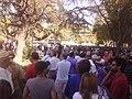 Manifestação em Lisboa 15 de Setembro (7991763455).jpg