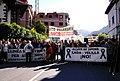 Manifestación contra Sama-Velilla.jpg
