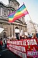 Manifestation pour les Trans 2005.JPG