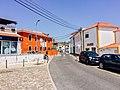 Manique de Baixo, centro. 05-18.jpg