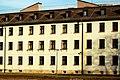 Mannheim - Franklin - 2019-02-25 16-20-13.jpg
