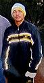 Manny Pacman Pacquiao 1.jpg