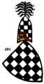 Mansberg-Wappen ZW.png