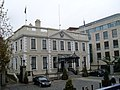 Mansion House, Dawson Street - geograph.org.uk - 1582543.jpg