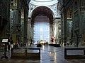 Mantova - Basilica di S.Andrea - panoramio - jeffwarder.jpg