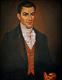 Manuel José Arce y Fagoaga.jpg