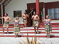 Maori welkom.JPG