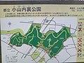 Map - panoramio.jpg