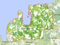 Map Estonia - Mustjala vald.png
