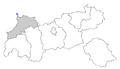 Map at-7 jungholz.png