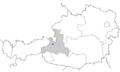 Map at saalfelden.png