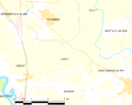 Map commune FR insee code 03137.png