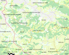 Map commune FR insee code 06071.png