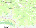 Map commune FR insee code 09285.png