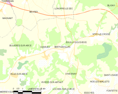 Map commune FR insee code 10041.png