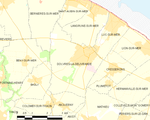 Map commune FR insee code 14228.png