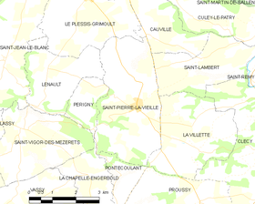 Map commune FR insee code 14653.png