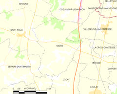 Map commune FR insee code 17234.png