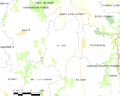 Map commune FR insee code 23160.png