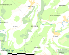 Map commune FR insee code 25106.png